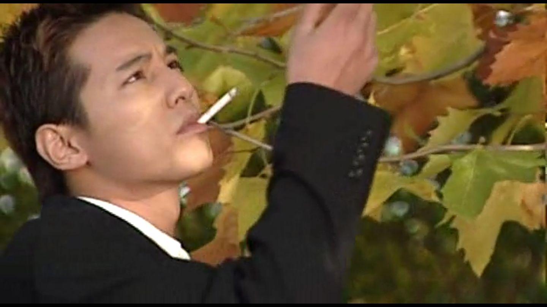 """""""Есен в сърцето ми"""" от тетралогията """"Endless love"""" е ..."""