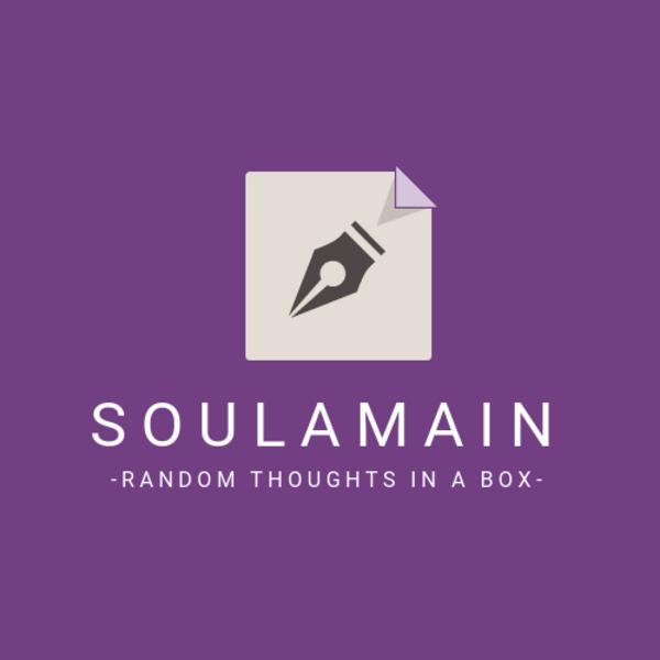 SOULAMAIN